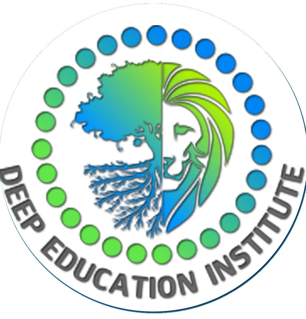 Deep Education Institute