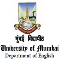 Mumbai logo small 150