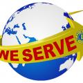 csc-wwos-we-serve-globe